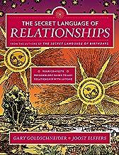 Secret Languages