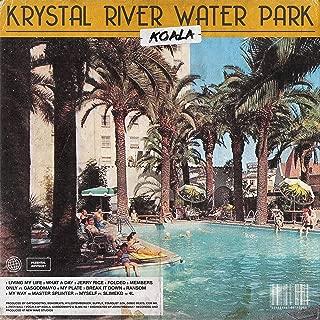 Krystal River Water Park [Explicit]