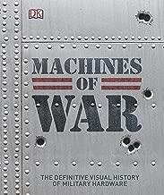 Best machines of war book Reviews