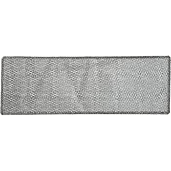 Broan S99010370 Grease Filter