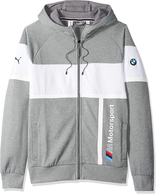 BMW MOTO Milwaukee Fleece Hoodie Cotton Jacket Factory Racing Man/'s Hoody