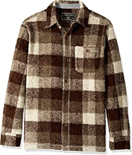 true grit mens shirts