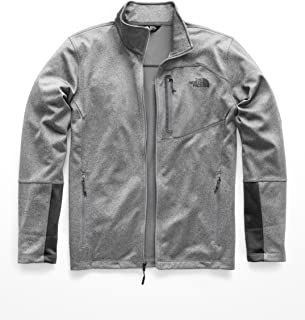 2099e35ba Amazon.com: Greys - Fleece / Jackets & Coats: Clothing, Shoes & Jewelry