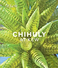 Chihuly at Kew: Reflections on nature