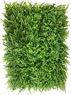 Artificial Wall Grass, home,company office,shop,Indoor decoration, Garden Item-015