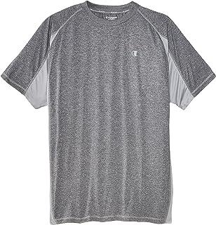 e9fb1f483ad1 Amazon.com: Champion - Active Shirts & Tees / Active: Clothing ...