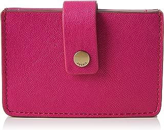 Women's Mini Wallet Wallet