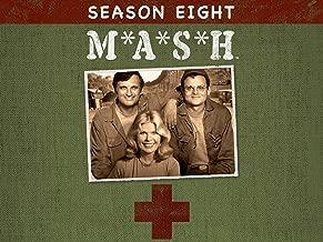 M*A*S*H Season 8