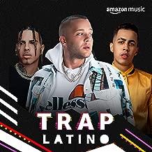 rasta trap music