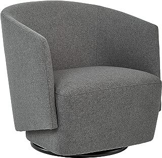 Best oversize swivel chair Reviews