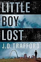 little boy lost jd trafford