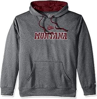 Best montana grizzlies sweatshirt Reviews
