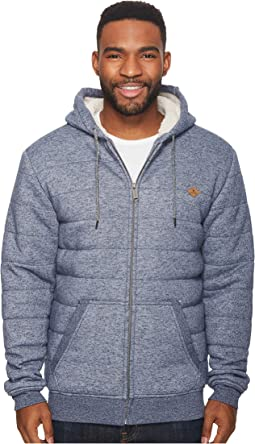Rip Curl - Destination Sherpa Fleece