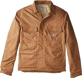 Best carhartt flame resistant lanyard access jacket Reviews