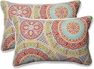 jubilee pillow extra firm