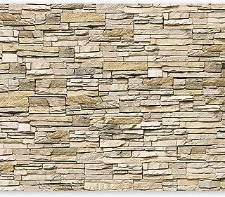 Mejor Panel Piedra Ladrillo Rustico de 2020 - Mejor valorados y revisados