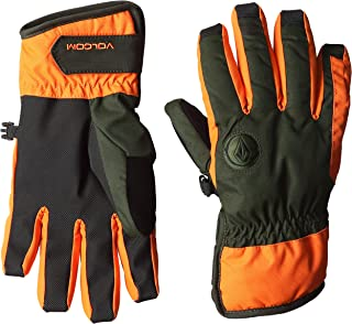 Volcom mens J6851710 Sprout Touring Glove Winter Gloves