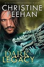 Dark Legacy (Carpathian Novel, A Book 31)