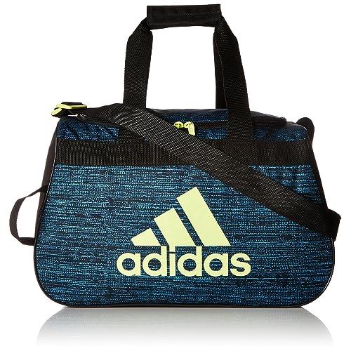 048289655012 Yellow Duffle Bag  Amazon.com