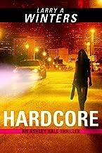 hardcore sex series