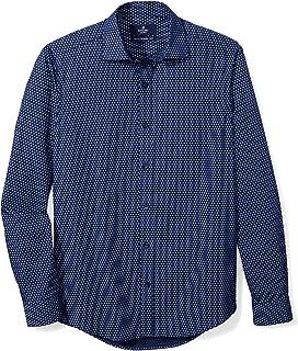Best collared dress shirt men Reviews