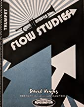 Best flow studies trumpet Reviews