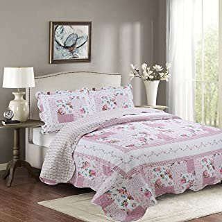 Best mk collection bedding Reviews