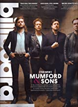 Billboard Magazine, April 18, 2015 (Vol. 127, No. 11)
