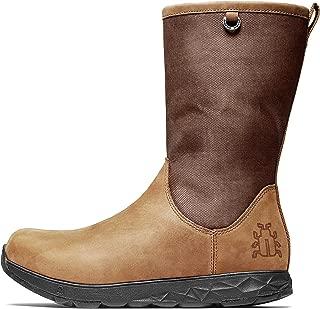 Women's Grove W Michelin WIC Winter Boot