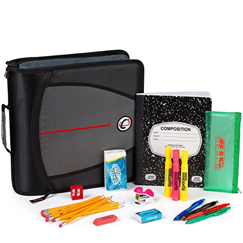 High School Supplies: Amazon.com
