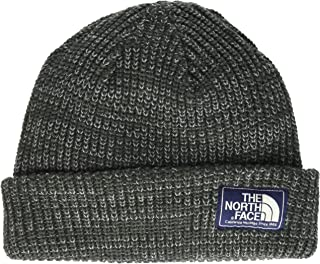 The North Face Unisex-Adult Salty Dog Beanie