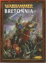 Best warhammer fantasy army books Reviews