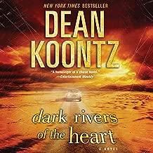 Best the dark river audiobook Reviews