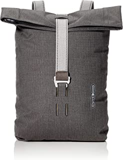 Ortlieb Commuter Daypack Urban Backpack 15L Pepper