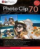 InPixio Photo Clip 7.0 Professional [Téléchargement]