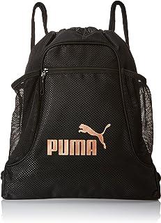 لوازم جانبی Carrysack Puma Evercat 2.0