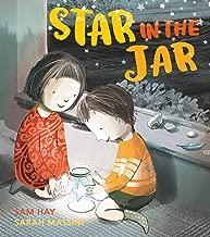 Star in the Jar