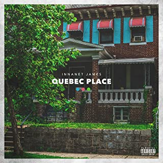 Quebec Place [Explicit]