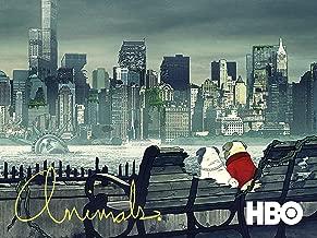 Animals - Season 3