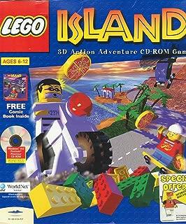adventure island 3 online game