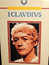 I Claudius Volume 9 [Zeus, By Jove ]