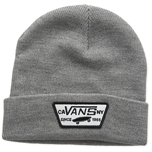860655a5a6 Vans Beanies  Amazon.co.uk
