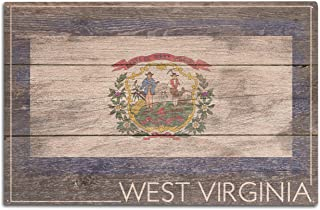 Best images of west virginia's state flag Reviews