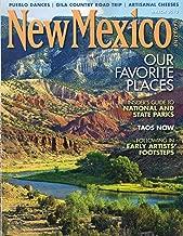 Best native art magazine Reviews