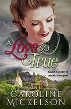 Best world war two love stories Reviews