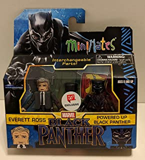 walgreens black panther
