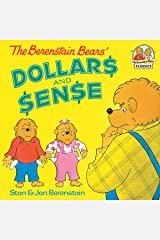The Berenstain Bears' Dollars and Sense (First Time Books(R)) Kindle Edition