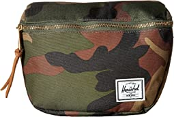 Herschel Supply Co. Fifteen