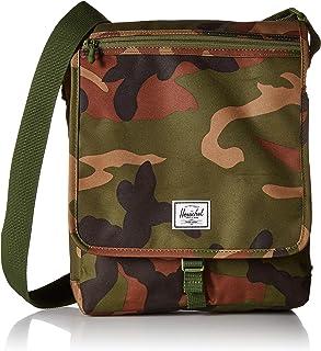 Herschel Supply Unisex Lane Cross Body Bag