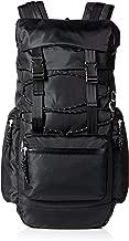 sandqvist backpack mens